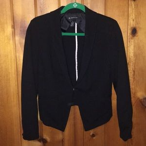 Jackets & Blazers - Women's Business Blazer